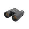 Zhumell 8x42 Short Barrel Binoculars