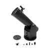 Zhumell Z12 Dobsonian with Accessories