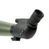 Zhumell 20-60x80 Angled Spotting Scope - ZHUV041-1