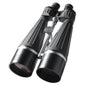 Zhumell Tachyon 25x100mm Astronomy Binoculars with Locking Aluminum Case