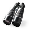 Zhumell Tachyon 25x100 Astronomy Binoculars with Locking Aluminum Case