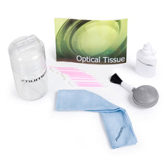 Zhumell Optic Cleaning Kit