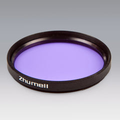 Zhumell 2 inch High Performance Urban Sky Filter - ZHUL065-1
