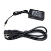 ZWO AC to DC Adapter for ASI Cooled Cameras - US Standard Version