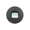 ZWO ASI071MC Pro Color Astronomy Camera - ASI071MC-P