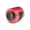 ZWO ASI1600MC Pro Cooled Color Astronomy Camera