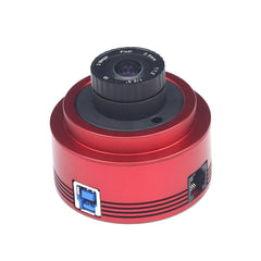 ZWO ASI178MC Color CMOS Imaging Camera - ASI178MC