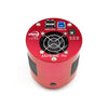 ZWO ASI183MC Pro USB3.0 Cooled Color Astronomy Camera - ASI183MC-P