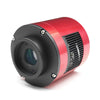 ZWO ASI290MC Cooled Color CMOS Imaging Camera