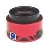 ZWO ASI294MC USB 3.0 Color Astronomy Camera - ASI294MC