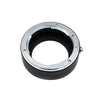 ZWO Nikon Lens Adapter for ASI1600 and EFW Filter Wheel