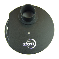 ZWO 5-Position 1.25
