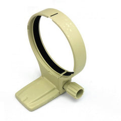 ZWO Holder Ring Mount for ASI Cooled Cameras - HOLDER-RING
