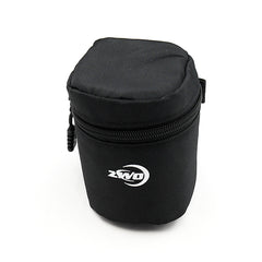 ZWO Soft Bag for Cooled Cameras - SOFTBAG1