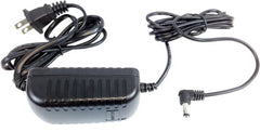 iOptron 1.5A AC Adapter - 8417-15