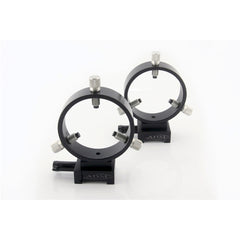 ADM Accessories 90mm MDS Dovetail Ring Set - MDS-DR90