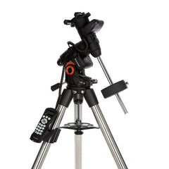 Celestron Advanced VX Equatorial Mount - 91519