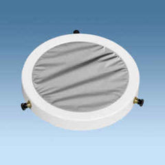AstroZap Baader Solar Filter for 130 mm Telescopes and 155 mm-165 mm OD - AZ1013