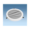 AstroZap Visual Baader Solar Filter for 120 mm - 130 mm OD Telescopes - AZ1001-1