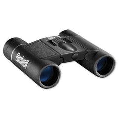 Bushnell 8x21mm Powerview Compact Binocular - 132514