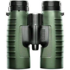 Bushnell Natureview 10x42 Roof Prism Binoculars - 220142