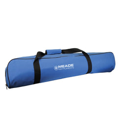 Meade Telescope Bag for Polaris Refractor Telescopes - 616001