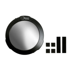 Celestron EclipSmart Solar Filter for 8
