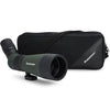 Celestron LandScout 12-36x60mm Spotting Scope - 52322