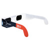 Celestron EclipSmart Solar Shades Observing Kit - 44405