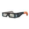Celestron EclipSmart Solar Shades Observing Kit