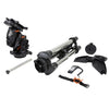 Celestron CGX-L Equatorial Mount And Tripod - 91531