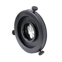 Celestron Eclipsmart Solar Filter For 60mm Refractor
