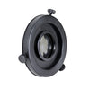 Celestron Eclipsmart Solar Filter For 60mm Refractor - 94220