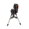 Celestron NexStar Evolution Mount and Tripod