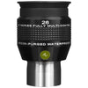 Explore Scientific 26 mm 62º Waterproof Eyepiece - 1.25