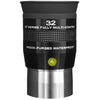 Explore Scientific 32 mm 62º Argon-Purged Waterproof Eyepiece - 2