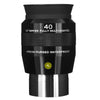 Explore Scientific 40 mm 62º Waterproof Eyepiece - 2
