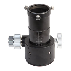 "Explore Scientific 2"" Comet Hunter Replacement Focuser w/ Extension Tubes - FOCCMTHTR-00"