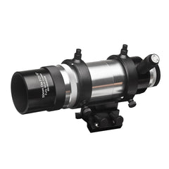 Explore Scientific 8x50 Straight-Through Correct Image Finder Scope - VFEI0850-01