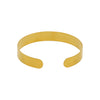 High Point Brass Compression Ring - 2