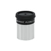 High Point 4mm Plossl Eyepiece - 1.25
