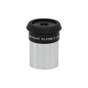 High Point 9mm Plossl Eyepiece - 1.25