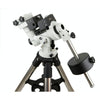 iOptron CEM25P Equatorial Mount with 1.5