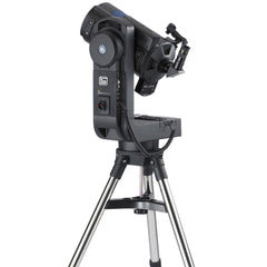 Meade 6 Inch LS Telescope with LightSwitch Technology - 0610-03-10