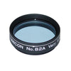 Lumicon #82A Pale Blue Filter - LF1075
