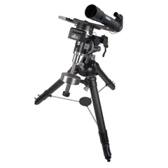 Meade LX850 German Equatorial Mount with StarLock - 37-0850-00