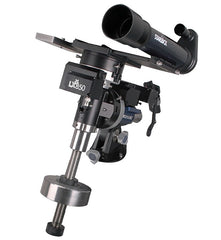 Meade LX850 German Equatorial Mount with StarLock - Without Tripod - Mount Only - 37-0850-00N