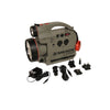 Meade Power Supply LXPS7