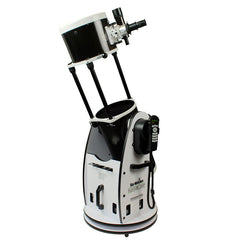Sky-Watcher SynScan Flextube GoTo Collapsible Dobsonian 10 Inch - S11810