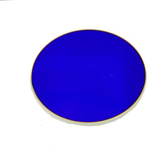 Optolong SII CCD 6.5nm Filter - 36mm Unmounted - SIICCD65-36U